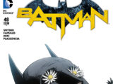 Batman Vol 2 48