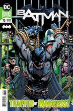 Batman Vol 3 70
