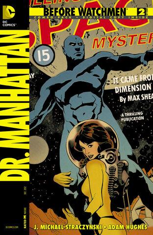 File:Before Watchmen Doctor Manhattan Vol 1 2 Combo.jpg