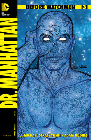 File:Before Watchmen Doctor Manhattan Vol 1 3 Variant.jpg