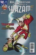 Billy Batson and the Magic of Shazam! Vol 1 4