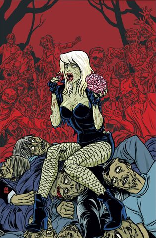 File:Black Canary Vol 4 5 Textless Monsters of the Month Variant.jpg