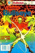 Charlton Bullseye Vol 2 7