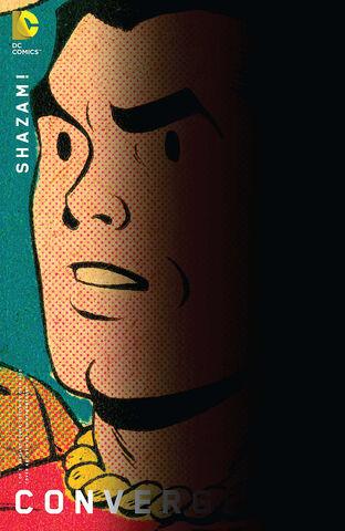 File:Convergence Shazam! Vol 1 1 Variant.jpg