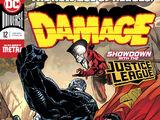 Damage Vol 2 12