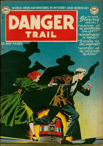File:Danger Trail Vol 1 1.jpg