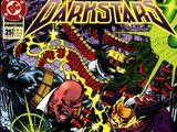 Darkstars Vol 1 25