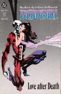 Deadman - Love After Death 2