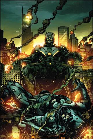 File:Detective Comics Vol 2 23 Textless.jpg