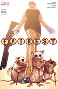 Fairest Vol 1 25