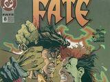 Fate Vol 1 8