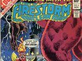 Firestorm Vol 2 6