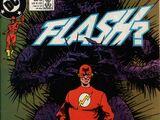 The Flash Vol 2 26