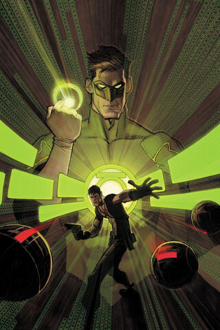 File:Grayson Vol 1 12 Textless Green Lantern 75th Anniversary Variant.jpg