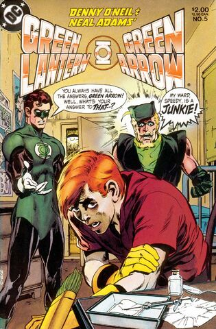 File:Green Lantern - Green Arrow Vol 1 5.jpg