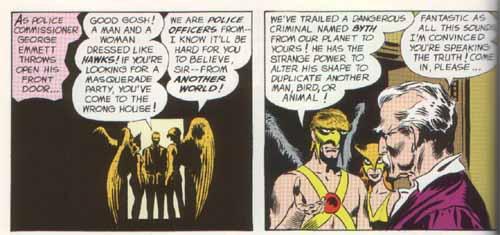File:Hawkman arrival.jpg