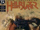 Hellblazer Vol 1 29