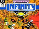 Infinity Inc. Vol 1 46