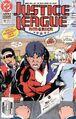 Justice League America 42
