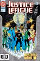 Justice League America Vol 1 72