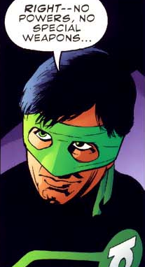 File:Kyle Rayner Son of Superman 001.png