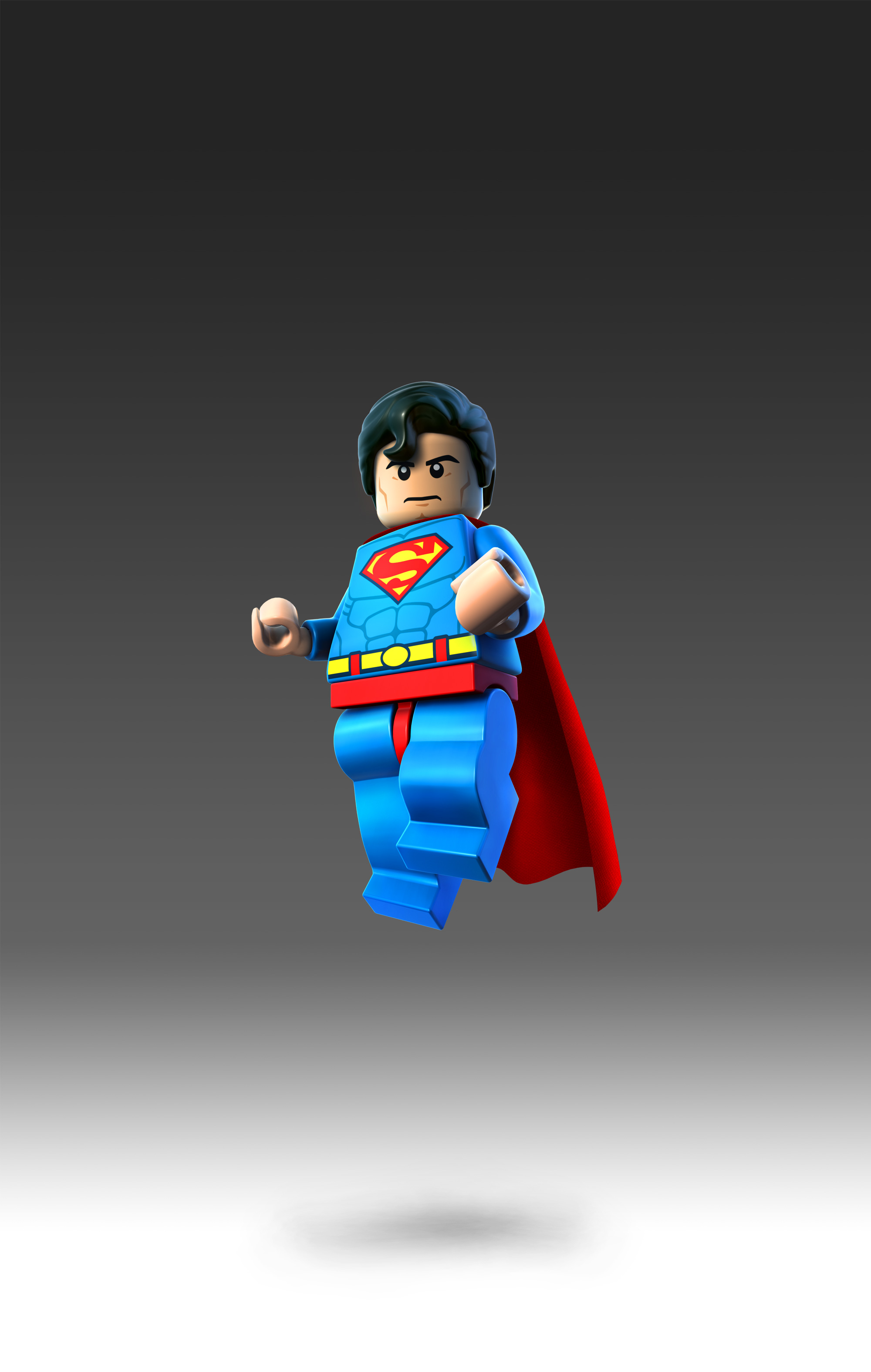 kal el lego batman dc database fandom powered by wikia
