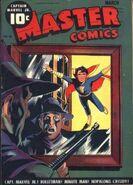 Master Comics Vol 1 48