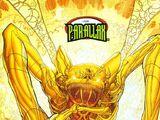 Parallax (New Earth)