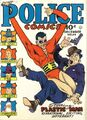 Police Comics Vol 1 14