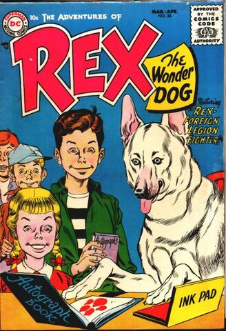 File:Rex the Wonder Dog 26.jpg