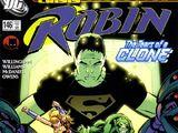 Robin Vol 2 146