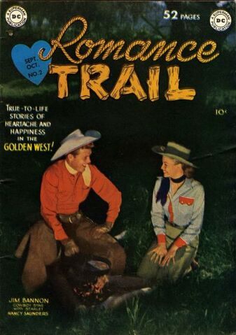 File:Romance Trail Vol 1 2.jpg