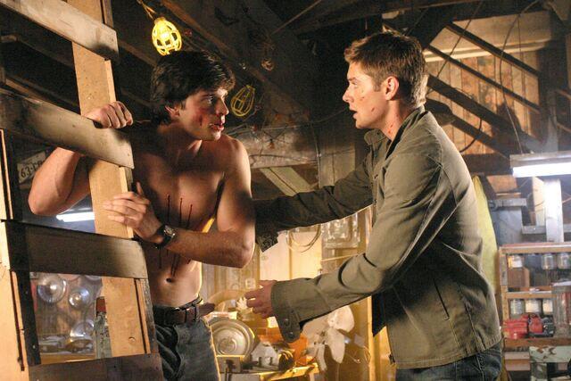 File:Smallville Episode Spell 001.jpg