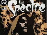 Spectre Vol 4 3
