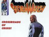 StormWatch Vol 2 10