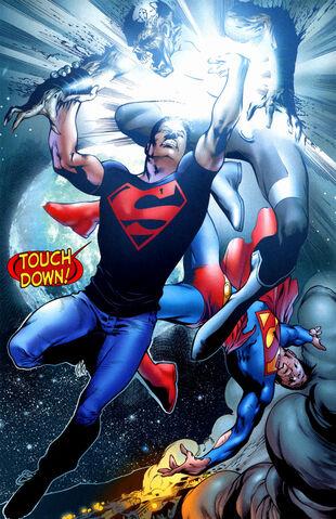 File:Superboy Kon-El 004.jpg