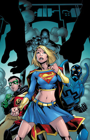 File:Supergirl Vol 5 62 Textless Cover.jpg