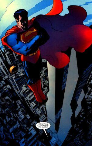 File:Superman 0110.jpg