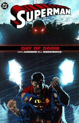 File:Superman Day of Doom.jpg