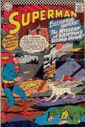 Superman v.1 189