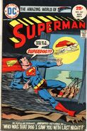 Superman v.1 287