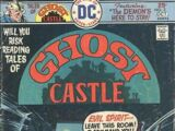 Tales of Ghost Castle Vol 1 3