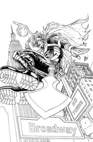 File:Talon Vol 1 3 Textless Sketch.jpg