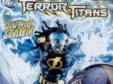 Terror Titans Vol 1 4