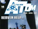 The All-New Atom Vol 1 14