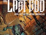 The Last God Vol 1 5