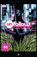 Unfollow Vol 1 13