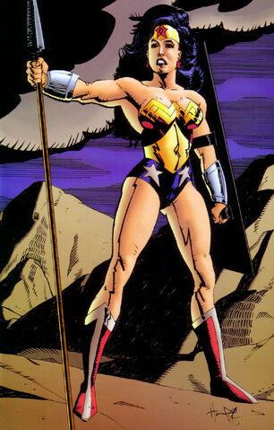 File:Wonder Woman 0083.jpg
