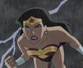 Wonder Woman DCAU 016