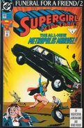Action Comics Vol 1 685